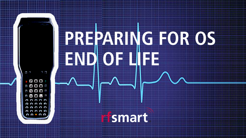 Hardware Tip: Preparing for Operating Systems' End of Life
