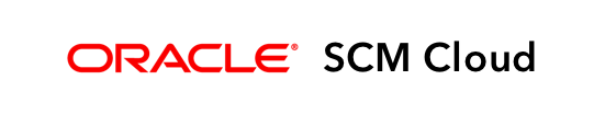 oracle-scm-cloud