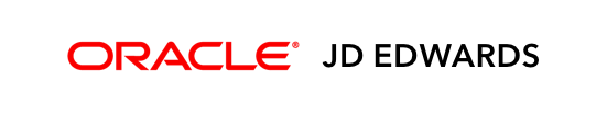 oracle-jd-edwards-1