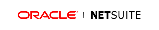 oracle-netsuite-1